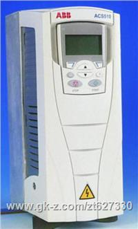 濟南ABB變頻器|軟啟動|低壓電器|PLC編程|PLC控制柜|直流調速器
