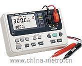 電池測試儀3555