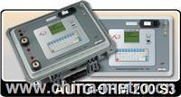 回路電阻測試儀Auto-Ohm 200S2