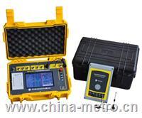 GDYZ-301氧化鋅避雷器測試儀