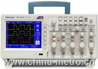 示波器TDS2000係列