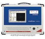 806繼電保護測試係統