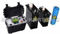 北京中國網賭正規網站偉業科技有限責任公司  超低頻電纜試驗係統