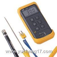 温度计(温度计)TES-1300(带打印)