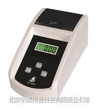 空气现场臭氧测定仪601S