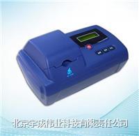 空气现场二氧化氮测定仪501S