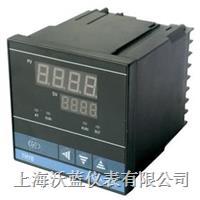 烤箱时间温度控制仪 XMT7000T