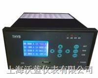 16路带通讯温控仪 XMTKC16118K