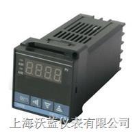 数显温度控制器 XMT2000