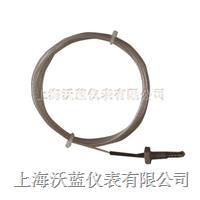 螺钉式热电阻 M6,M8