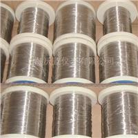 铁铬铝丝0Cr21Al6Nb