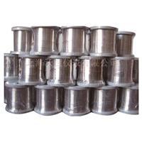铁铬铝扁丝0Cr25Al5