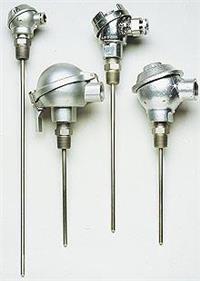 J型热电偶