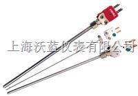 钨铼3-25热电偶