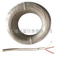 热电阻补偿导线
