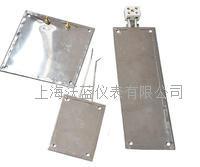不锈钢云母加热器 加热板