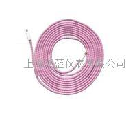绳状陶瓷电加热器  SCD型绳式加热器