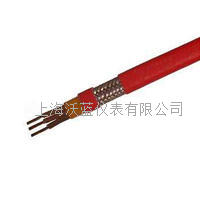RDP型恒功率电热带 RDP型恒功率电热带