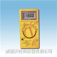 MT3000e宽频线路测试仪 MT3000e