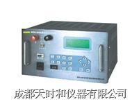 智能电池活化仪 TS3930