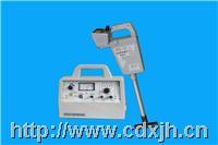 光(电)缆探测器   QTQ-02C型