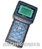 PHS基站线路测试仪 ST301B