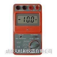 数字电平表 DLM2290
