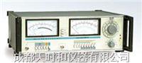 超低失真测量仪 DF4120