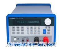 FT6300 系列单体可编程电子负载 FT6300