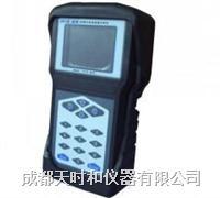 智能蓄电池内阻测试仪 PITE3919