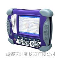 大客户测试仪 TS2001E