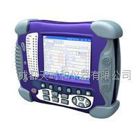 E1综合测试仪 LP3120C/LP3130C