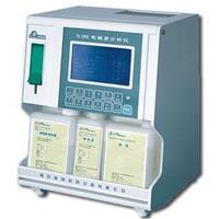 电解质分析仪 PL1000