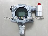 高温可燃气体检测泄漏报警器 日本NEMOTO NAP-100AD高温进口气体传感器 最高耐250度