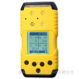 複合式二合一氣體檢測儀
