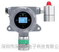 供应深圳苯乙烯(乙烯基苯)气体检测仪