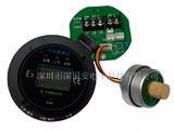 二甲基二硫氣體檢測模塊多少錢