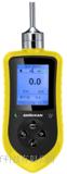 便攜式手持式氮氧化物氣體檢測儀