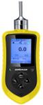 國產氣體檢測儀手持便攜式甲醛濃度報警器儀