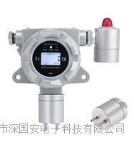 装修专用甲醛检测仪
