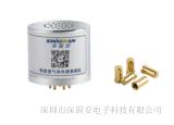 高精度型砷化氫氣體傳感器