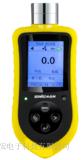 便攜泵吸式過氧化氫濃度報警檢測儀