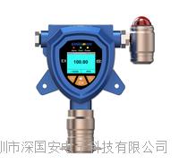 三氟化氮泄漏检测仪