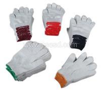 綿手袋 CS6686550