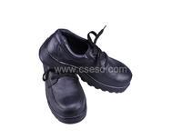 労働保険の作業靴 CS6686850