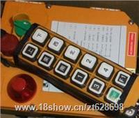 行车遥控器F24-12S/12键单速行车遥控器 F24-12S