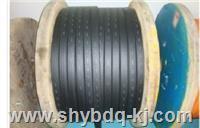 行车扁平电缆/上海YB,YBF,YFZ行车扁平电缆