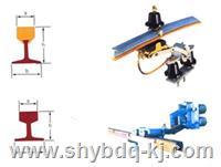 JGH-170Ⅱ钢体滑触线 JGH-170Ⅱ