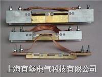 滑线热膨胀段装置