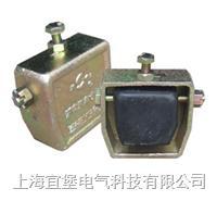端盖及缓冲器ZT-W40 65 80 ZT-W40 65 80